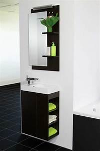 Waschbecken Gäste Wc Ideen : kleine waschbecken f r g ste wc aus kleines waschbecken mit unterschrank f r kleine badm bel ~ Sanjose-hotels-ca.com Haus und Dekorationen