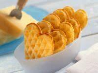 Pikante Waffeln Rezept : pikante spinatmuffins rezept eat smarter ~ Yasmunasinghe.com Haus und Dekorationen