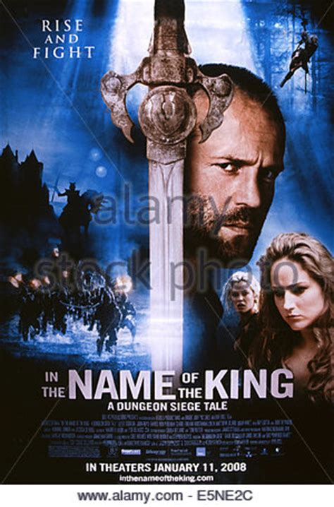 similar to dungeon siege leelee sobieski in the name of the king a dungeon siege
