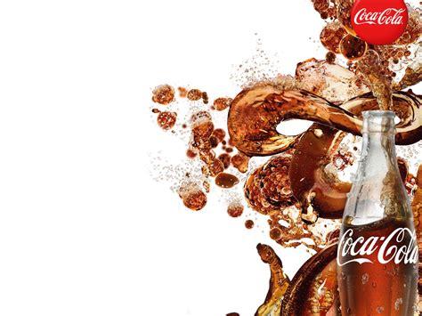 si鑒e coca cola efektet e coca colas pas 60 minutash në trupin tonë sekrete bukurie