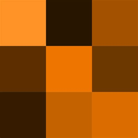 colors that compliment brown what color is located opposite to brown in the color wheel