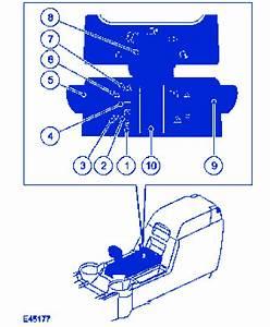 Land Rover Lr Block Circuit Breaker Diagram  U00bb Carfusebox