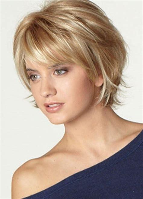 idee coupe courte  cute haircuts  short hair short
