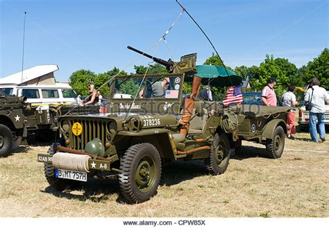 military jeep front willys mb jeep stock photos willys mb jeep stock images