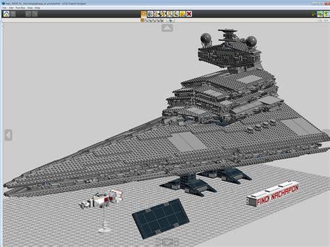 lego digital designer lego digital designer aynise benne
