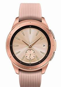 Top 10 Smart Watches To Gift In 2019