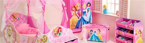 deco chambre disney emejing chambre princesse disney ideas design trends