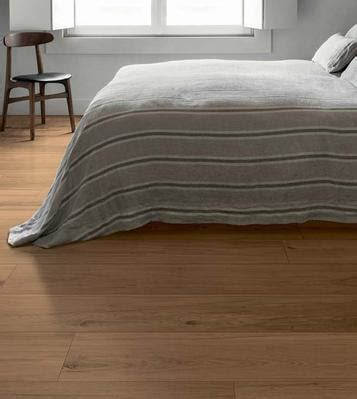 porcelain wood inspired by the feel the colours and wood effect and hardwood porcelain stoneware marazzi