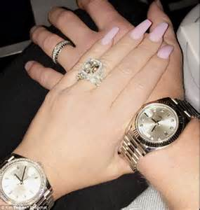 kim zolciak wishes brielle a happy birthday on instagram With kroy biermann wedding ring