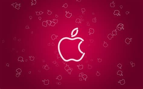 fondos de pantalla apple  hd alegoriases