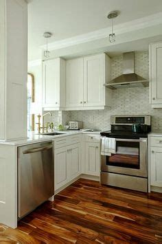 soft white kitchen cabinets my kitchen shiloh cabinets with inset doors in soft white 5591