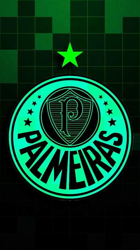 Palmeiras 2020 em 2021 | Bandeira do palmeiras, Símbolo do ...