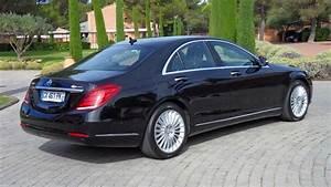 Meilleure Citadine Occasion : bilan la meilleure voiture du monde ~ Gottalentnigeria.com Avis de Voitures
