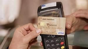 Desactiver Carte Bleue Sans Contact : achat par carte bancaire le plafond du paiement sans contact bient t relev 30 euros lci ~ Medecine-chirurgie-esthetiques.com Avis de Voitures