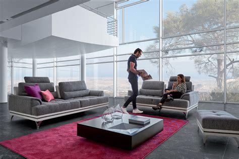 canapé home salon décoration home salon canape 98 home salon toulon