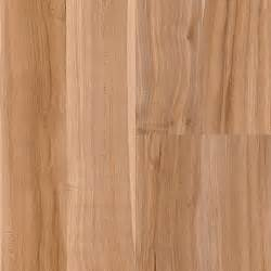 mannington laminate flooring 2015 home design ideas