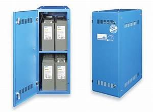 Photovoltaik Speicher Berechnen : solarstromspeicher sonnenschein home 24v 8 kwh batteriespeicher ~ Themetempest.com Abrechnung
