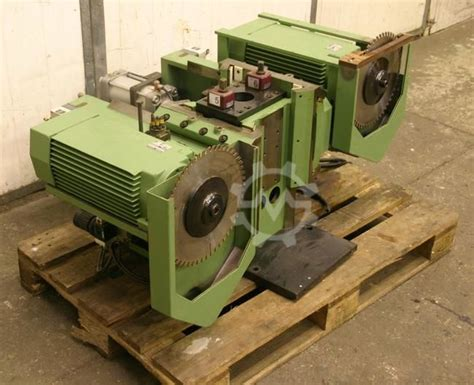 hand homag  kw  min  trimming unit   hand