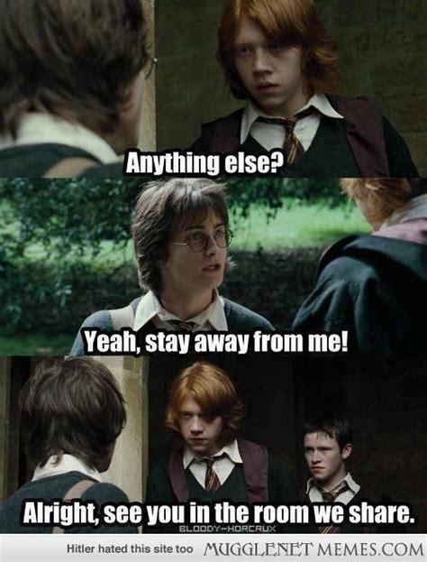 Harry Potter Memes Funny - ha harry potter memes and funny pics mugglenet memes very harry potter pinterest