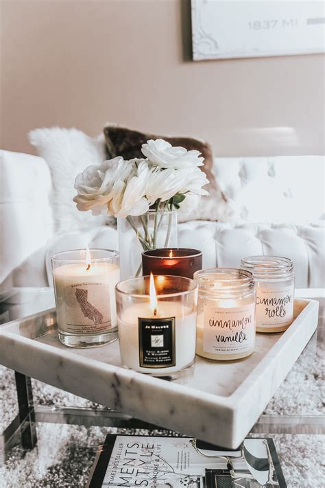 I truly believe that people's biggest mistake is not having the confidence to over do it. follow these steps to styling your coffee table and i know you will. 7 Tips For Styling Your Coffee Table
