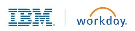 IBM News room - Workday, IBM Form Strategic Partnership on ...