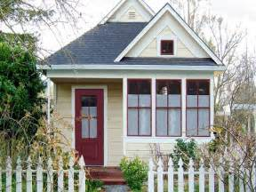 small cottage house designs small cottage designs for small cottage designs home decoration ideas