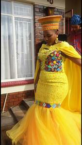 Ndebele traditional wedding dresses pictures wedding for Typical wedding photos