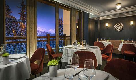 le comptoir restaurant montreal le comptoir de l apog 233 e bozel a michelin guide restaurant