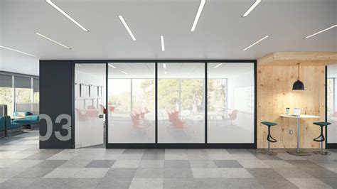 decorations for home interior privacy walls movable office walls steelcase