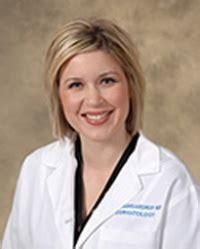 dr amy  bumgardner md spring tx dermatologist