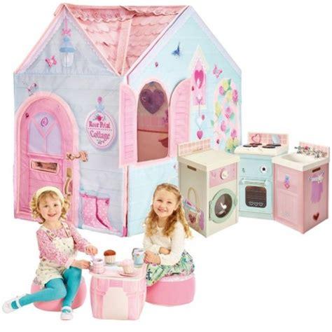 jouet de cuisine pour fille cadeau fille 3 ans à 8 ans des idées pour acheter un