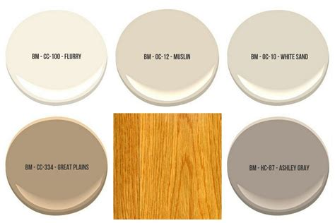 paint color honeydew the best wall paint colors to go with honey oak wall