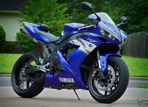 Yamaha R1 Image by Azmp Automotif Zone And Motorcylces Product Yamaha