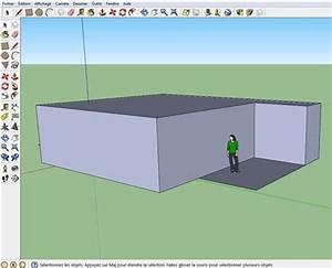 meilleur logiciel de plan de maison et d39amenagement interieur With logiciel plan maison 3d 8 construire sa maison en 3d dossier