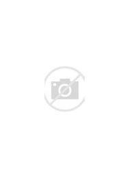 Tony Long Asian Hair Male Model
