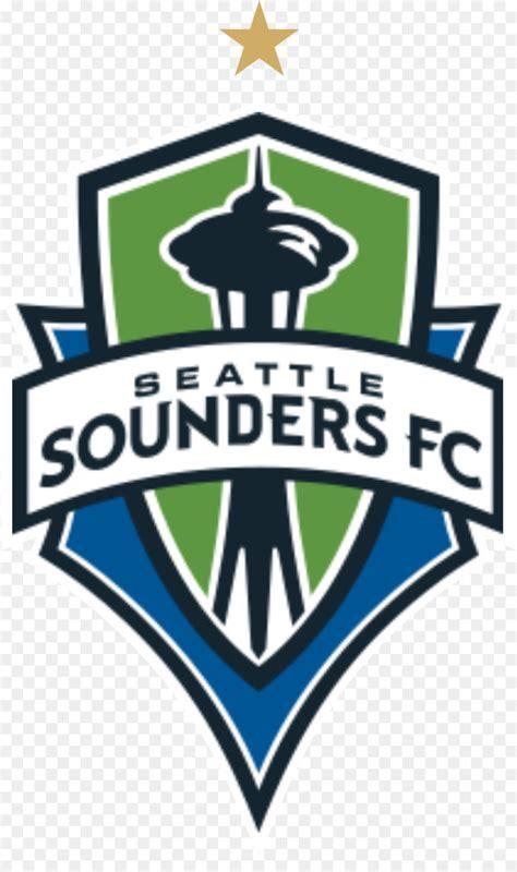 Portland Soundbers FC MLS Cup 2016 Portland Vancouver ...