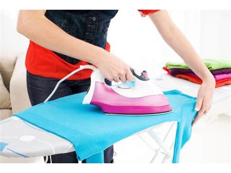 service de lavage de linge repassage et lavage de votre linge seraing 4100