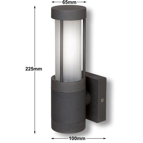 luxform 220 volt wall lanterns vancouver wall lantern