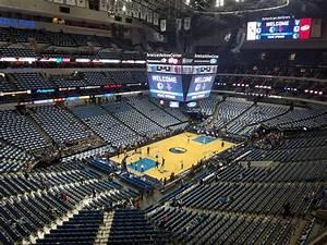 Dallas Basketball | All Basketball Scores Info