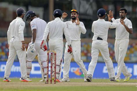 complete calendar indian cricket team