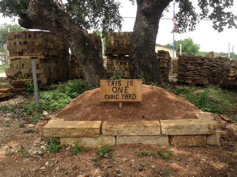 Agp Rockndirt Yard  Landscaping  Austin, Tx, United