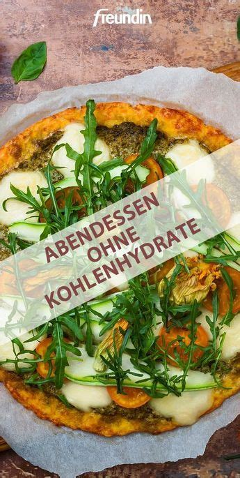 diätplan ohne kohlenhydrate essen ohne kohlenhydrate 3 neue rezeptideen trennkost low carb pizza low carb und low carb