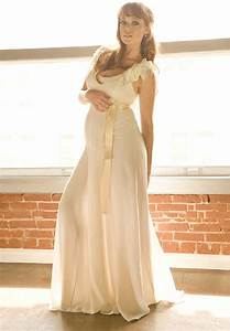 maternity bridesmaid dresses dressed up girl With pregnancy dresses for weddings