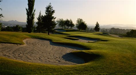 golf spring valley lake victorville ca
