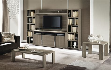 entertainment centers product categories furniture  leading european manufacturers