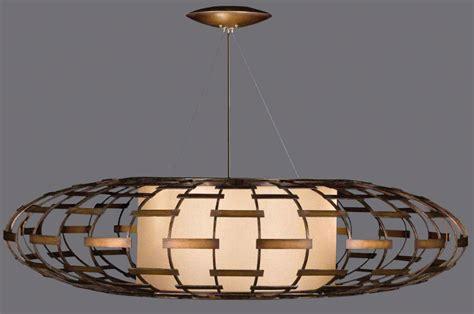 large lantern pendant light fine art ls 789240 entourage large pendant