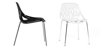 chaises de bar design chaise design au meilleur prix