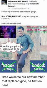 25+ Best Memes About Best Group on Facebook   Best Group ...