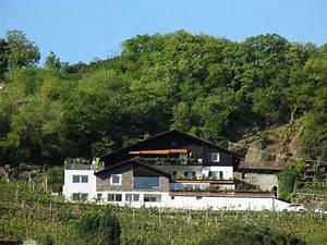 Traum Ferienwohnung Südtirol : ferienwohnung landhaus appartement weingut linter s dtirol firma appartementhaus ~ Avissmed.com Haus und Dekorationen