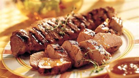 how to cook a pork loin how to cook pork tenderloin bettycrocker com